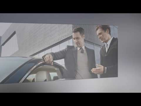 AUDI SERVICE MELBOURNE: Is regular car maintenance and servicing really important