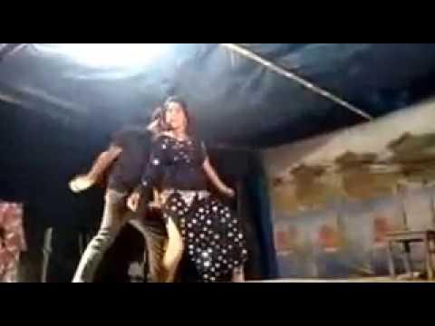 Janeman tu khub hai#dance in manharpur###/#$$#