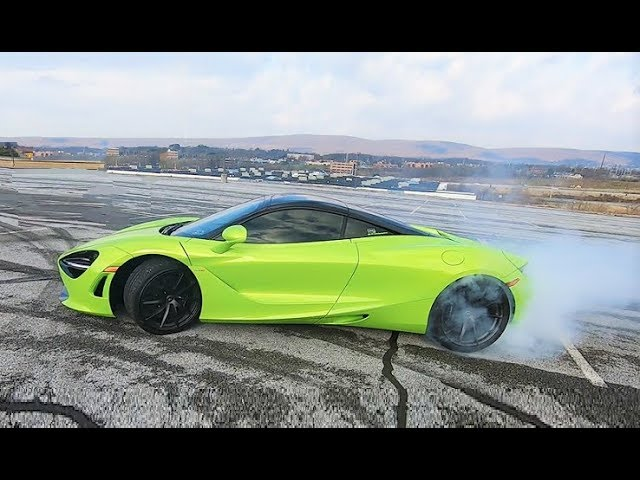 this-is-why-you-never-see-a-mclaren-doing-burnouts-daily-driven-exotics-is-on-notice
