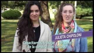 DEL GRECCO CHIPOLONI