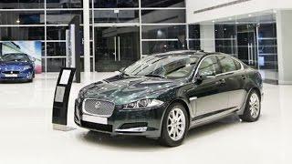 Jaguar Land Rover Appoints Pride Motors As New Dealers In Hyderabad