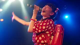 POP STAR / 市川実和子 (1:34~) ・ドーナッツふれんど (4:06~) ・SHAM...