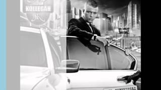 Kollegah - In der Hood (HQ) ALBUMVERSION