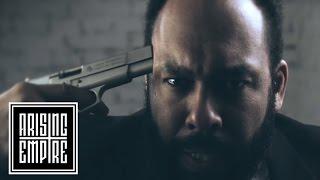 GWLT - Ruhe & Frieden feat. Nico aka AMOKKOMA (OFFICIAL VIDEO)