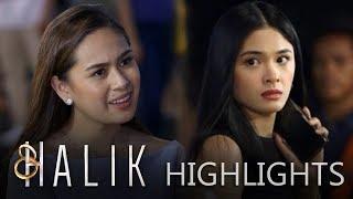 Halik: Jacky starts her revenge against Jade | EP 60