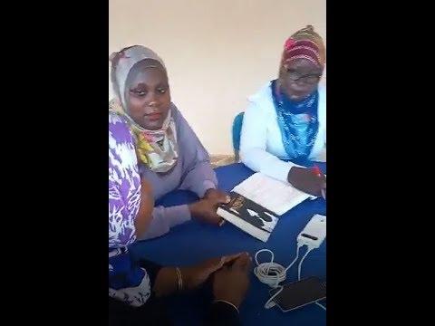 muslim dating uganda
