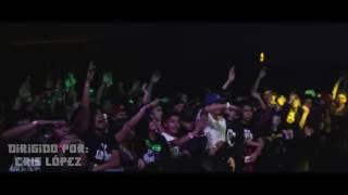 Смотреть клип Adán Cruz Ft. W Corona - Mas Dinero