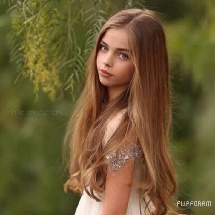 Jade weber (เจ้ด เวเบอร์) - YouTube