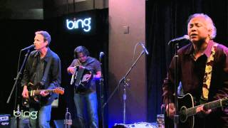 BoDeans - Idaho (Bing Lounge)