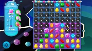 Candy Crush Soda Saga Level 775 No Boosters