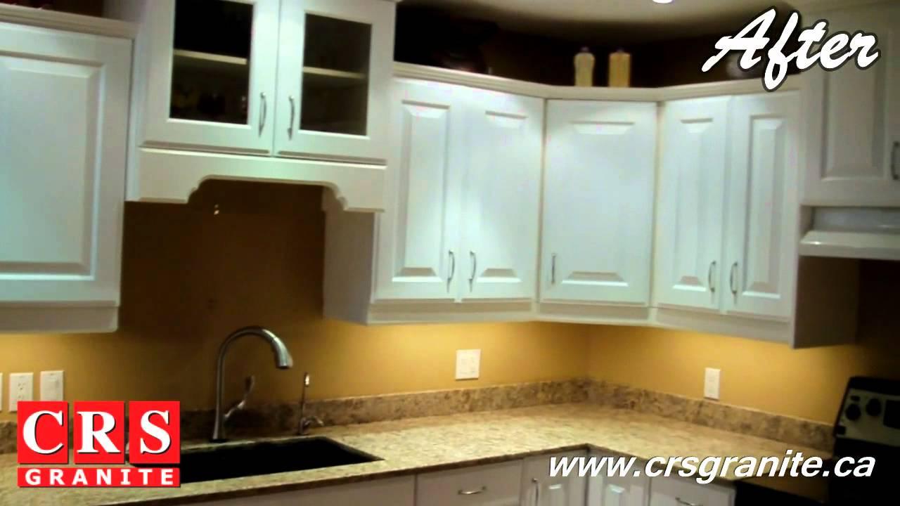 Venetian Gold Granite Kitchen Granite Countertops By Crs Granite New Venetian Gold Granite 2cm