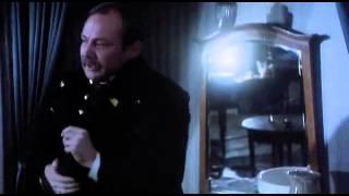 Oberst Redl (Suicide)