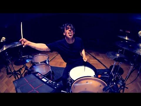BEST OF MATT MCGUIRE #2  (drummer)
