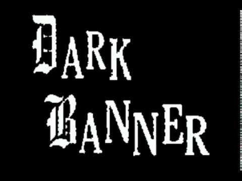 Dark Banner Join In The Chaos