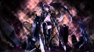 Repeat youtube video Archangel -Nightcore