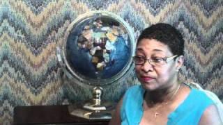 Senior Financial Resources - Testimonial - www.myseniorfinances.com