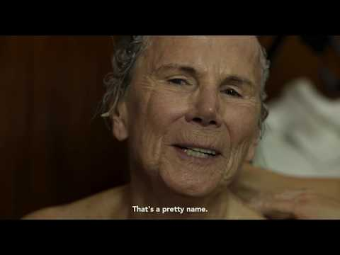 """Marguerite"" de Marianne Farley (Bande-Annonce/Trailer) - Cineffable 2018"