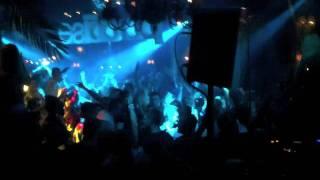 Jerique Allan Live in Antwerp & Release Badboy.m4v