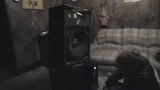 Noise Nomads 3.7.09 Easthampton MASS