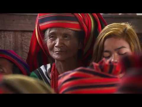 Empowering Communities for Local Development in Myanmar