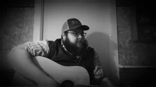 """With You I Am"" Cody Johnson (Cover)"