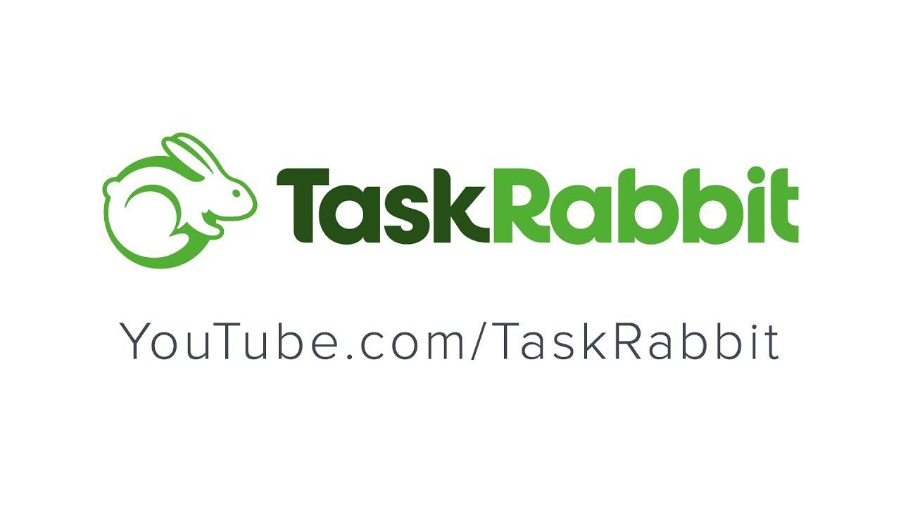 TaskRabbit, Inc    Better Business Bureau® Profile