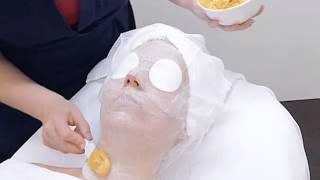 видео Косметические процедуры