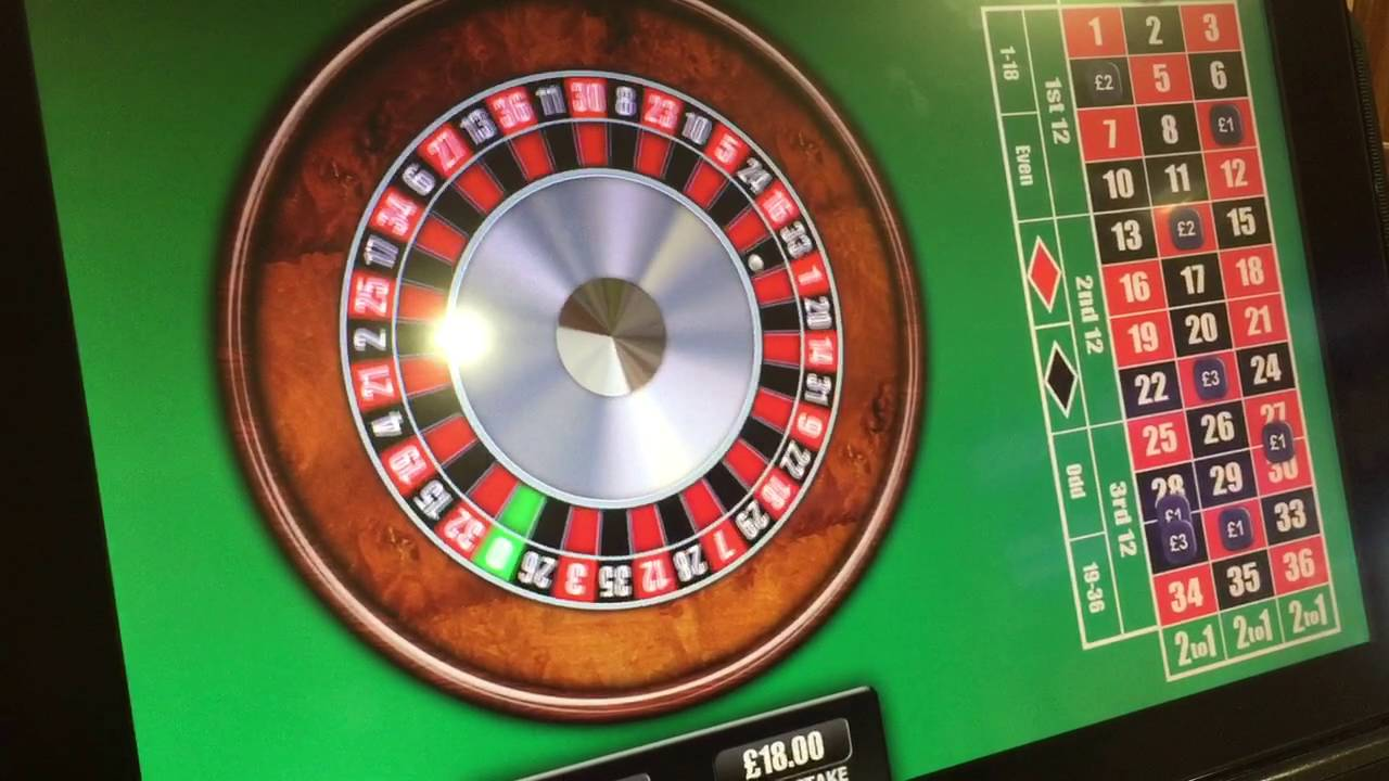 Eu casino recenze