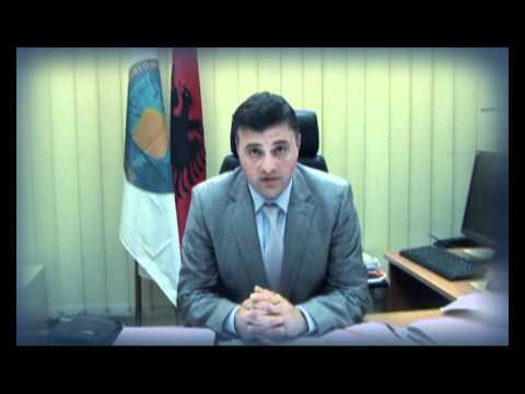 Advancing Gender Equality in Albania
