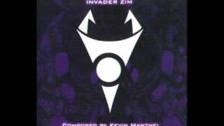 invader zim dib s missions
