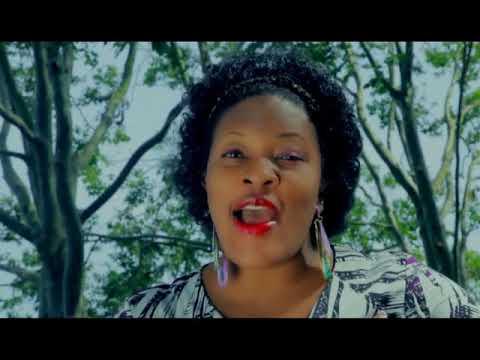 Yanenda Olivia Muwumba