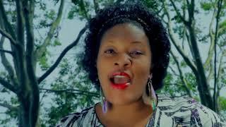 Olivia Muwumba - Yanenda