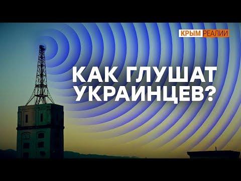 Путин готовит умы для вторжения? | Крым.Реалии ТВ
