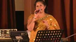 Gaganavu Yello By Seema Raikar