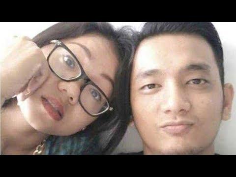 Kasus Mahasiswi Dibakar Mantan Pacar di Medan Sudah Sebulan, Polisi Belum Bisa Periksa Pelaku Mp3