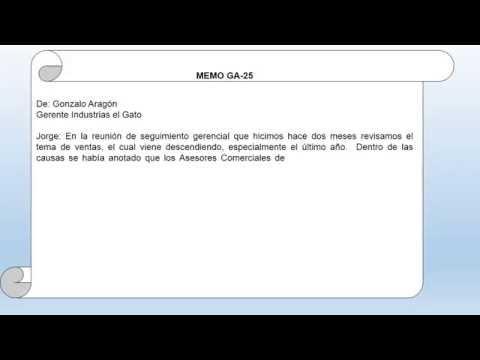CANASTA DE PAPELES (IN BASKET)  INSTRUCTIVO