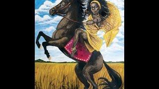 Video 10 African Women Warrior Defenders of African People download MP3, 3GP, MP4, WEBM, AVI, FLV Agustus 2018