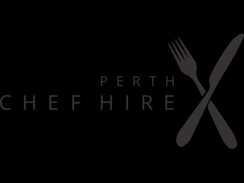 Perth Chef Hire Home Venue Dinner Party & Event Catering http://perthchefhire.com.au