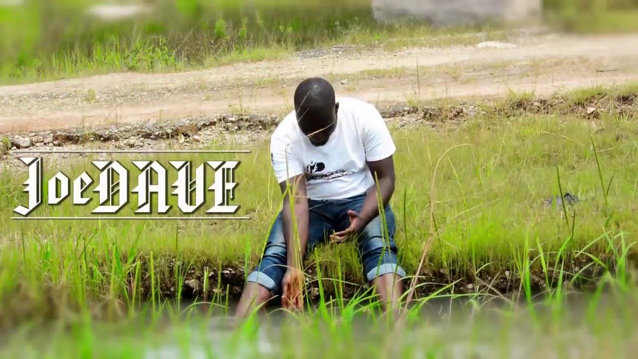 Download Karbi Daukaka official video