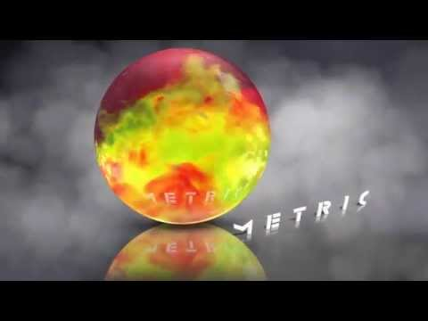 METRIC - Fortunes (Official Version)