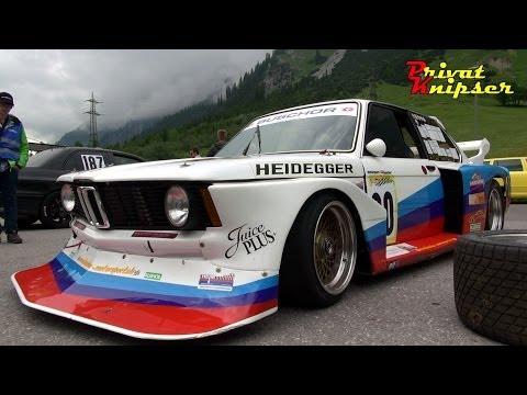 Best Cars u.a.