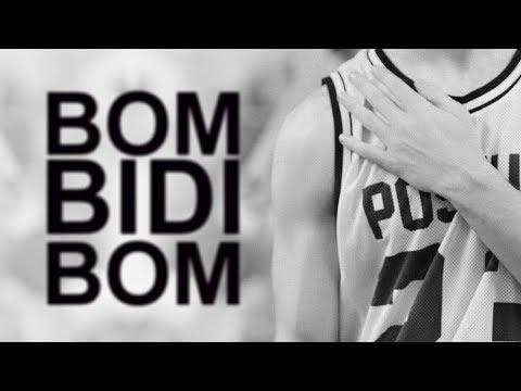 Download Youtube: ►the balloon squad; bom bidi bom [skam]