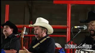 ELISEO ROBLES - BONITA FINCA DE ADOBE (VIDEO OFICIAL)