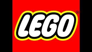 как собрать лего сейф,который можно открыть без ключа