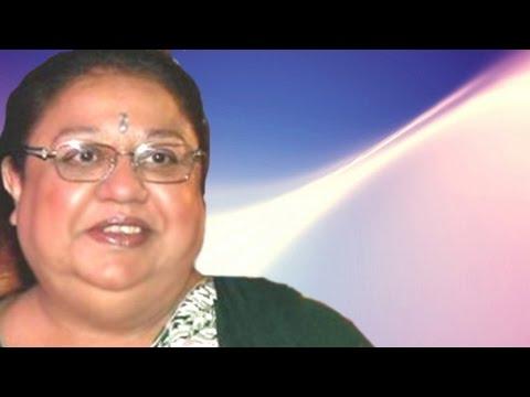 Honey Irani Biography | Mother of Farhan and Zoya Akhtar