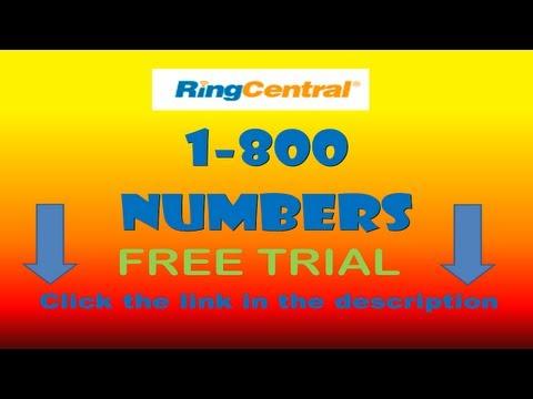 Toll Free Phone Number San Francisco, San Jose, Salinas CA Toll Free Phone Number