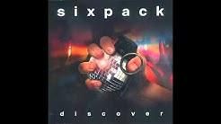 Sixpack - Sky - (Audio 2008) HD