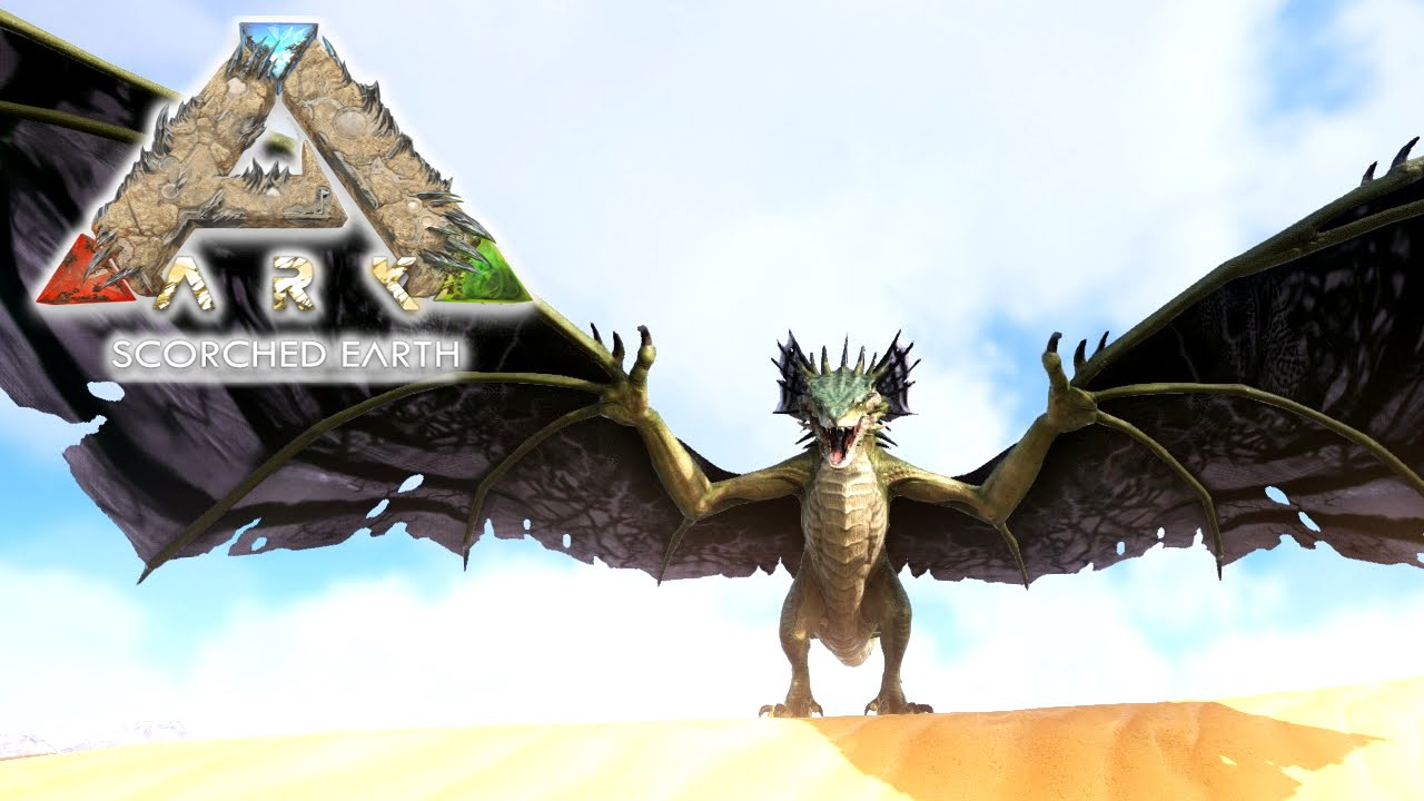 Transverso24 Ark Scorched Earth Dlc Riesen Raid Livestream Vom 24 9 16 Mit Tilorious Gerry Co Playing on an official server for scorched earth, wanted to know what would be a good stopping point for my fortitude. transverso24 blogger