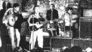 Gerry And The Pacemakers-Show Me That You Care