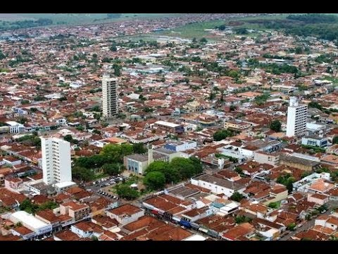 São Joaquim da Barra São Paulo fonte: i.ytimg.com